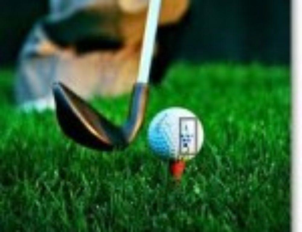 俄勒冈高尔夫之旅9天8夜
