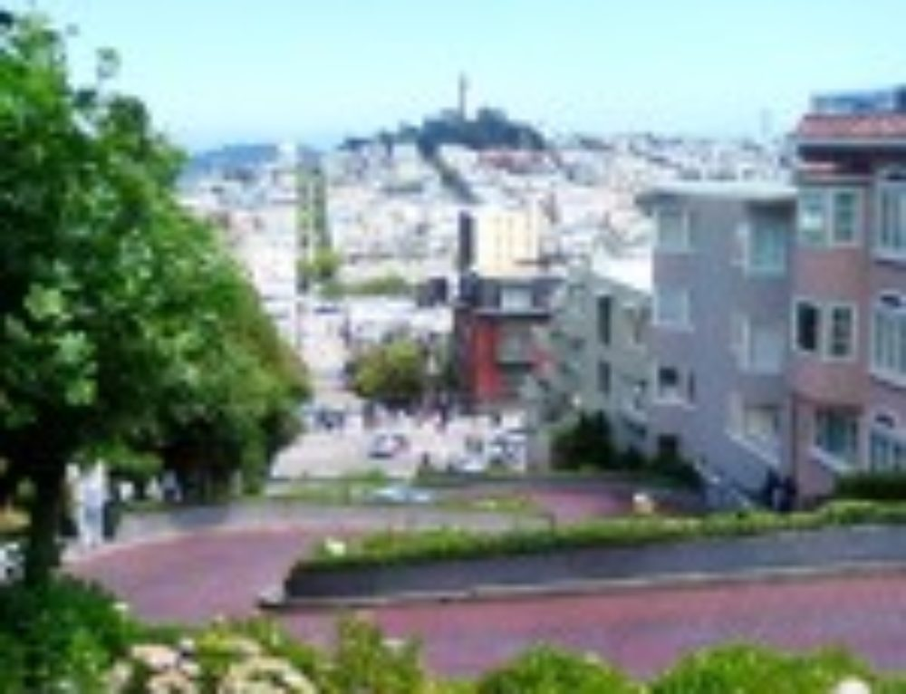 Seattle to San Francisco Agricultural Tour (10 nights/ 11 days)