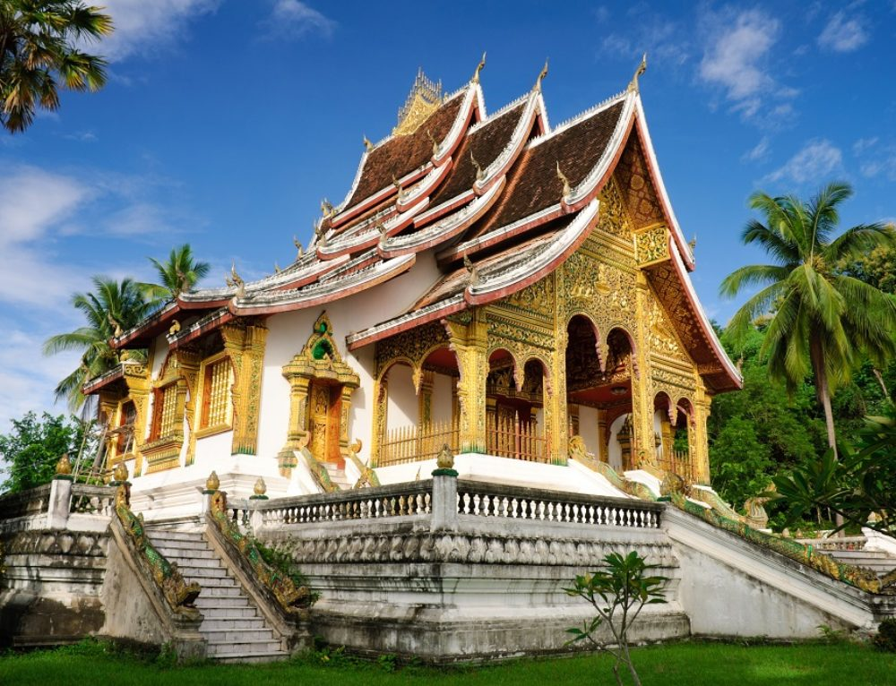 Discover Indochina 13 nights/14 days
